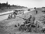 The British Army in the United Kingdom 1939-45 H14389.jpg