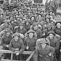 The British Army in the United Kingdom 1939-45 H39321.jpg