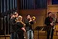 The Canadian Brass Master Class (32650035176).jpg