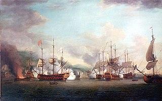 Battle of Saint-Louis-du-Sud