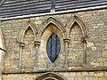 The Church of St Leonard, Kirkstead - geograph.org.uk - 556312.jpg