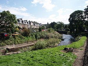 Edinburgh tittle tattle myreadingbent for 300 nicole terrace stockbridge ga