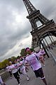 The Color Run Paris 2014 (83).jpg