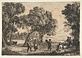 The Country Dance (Small Plate) MET DP816312.jpg