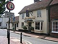 The Cross Keys, Gt Missenden - geograph.org.uk - 46787.jpg