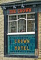 The Crown, Staincliffe (8020677745).jpg