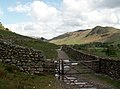 The Cumbria Way - geograph.org.uk - 439386.jpg