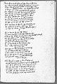 The Devonshire Manuscript facsimile 75r LDev142 LDev143 LDev144.jpg