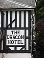 The Dragon Hotel - geograph.org.uk - 505537.jpg
