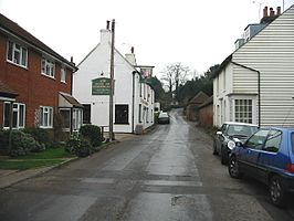 The Duke of Cumberland pub, Barham.jpg