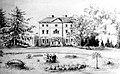 The Elms Abberley 1850.jpg