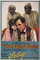 The Fatal Note poster.jpg