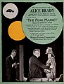 The Fear Market (1920) - 5.jpg
