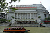 The Fullerton Hotel.jpg