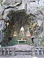 The Grotto, Portland, Oregon (2014) - 39.JPG
