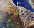 The Horn of Africa ESA224836.tiff