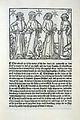 The Kalender of Shepherdes, reprint of 1503 Wellcome L0031869.jpg