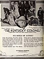 The Kentucky Colonel (1920) - 10.jpg