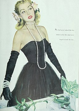 The Ladies' home journal (1948) (14580249577)