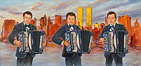 The Laiho Trio in New York.jpg