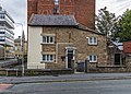 The Manor House, Chorley-3.jpg