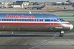 The McDonnell Douglas MD-83. (3332710469).jpg