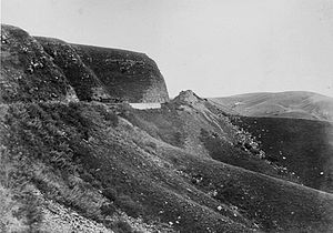 Botha's Hill - Image: The National Archives UK CO 1069 224 40