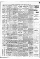 The New Orleans Bee 1906 April 0100.pdf