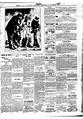 The New Orleans Bee 1907 November 0121.pdf
