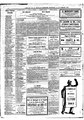 The New Orleans Bee 1907 November 0136.pdf