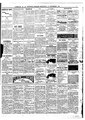 The New Orleans Bee 1911 September 0142.pdf