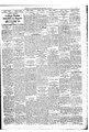 The New Orleans Bee 1913 March 0163.pdf