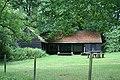 The Old Barn, Hatchlands Park - geograph.org.uk - 1436537.jpg