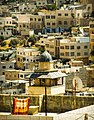 The Old City of Hebron.jpg