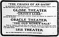 The Old Monk's Tale 1913 newspaper.jpg