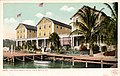 The Palm Beach Hotel (NBY 429339).jpg