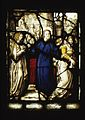 The Parable of the Wise and Foolish Virgins (one of a set of twelve scenes from The Life of Christ) MET ES1336.jpg