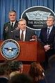 The Pentagon is functioning - 9.11.jpg