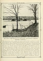 The Photographic History of The Civil War Volume 06 Page 181.jpg