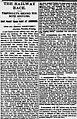 The Railway Race Glasgow Herald, 23 August 1895.jpg
