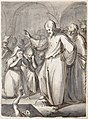 The Raising of Lazarus, by Moses ter Borch.jpg