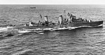 The Royal Navy during the Second World War A7736.jpg