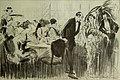 The Saturday evening post (1920) (14761496146).jpg