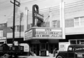 The Scarboro Theater, in Toronto, in 1936.png