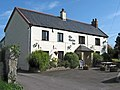 The Shurton Inn - geograph.org.uk - 1435257.jpg