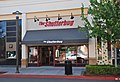 The Shutterbug store at Streets of Tanasbourne - Hillsboro Oregon (2011).jpg