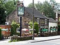 The Sportsman - geograph.org.uk - 1415815.jpg