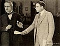 The Street Called Straight (1920) - 3.jpg