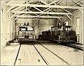 The Street railway journal (1903) (14573043949).jpg