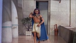 Fitxategi:The Ten Commandments (1956) - Trailer.webm